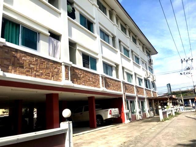 อพาร์ทเม้นท์ apartment-สำหรับ-ขาย-พัทยาใต้-south-pattaya 20190125131409.jpg