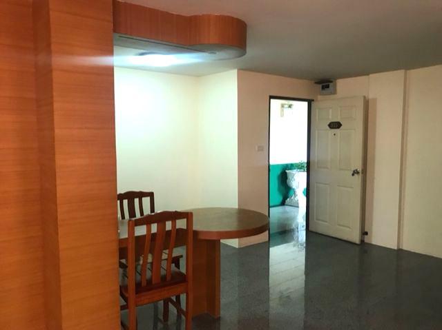 อพาร์ทเม้นท์ apartment-สำหรับ-ขาย-พัทยาใต้-south-pattaya 20190125131422.jpg