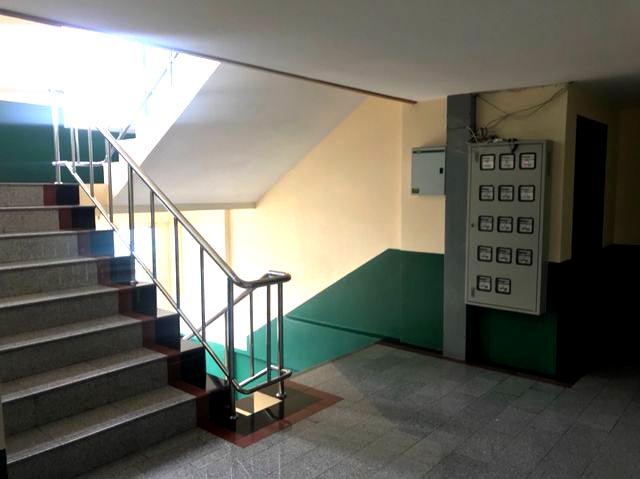 อพาร์ทเม้นท์ apartment-สำหรับ-ขาย-พัทยาใต้-south-pattaya 20190125131434.jpg