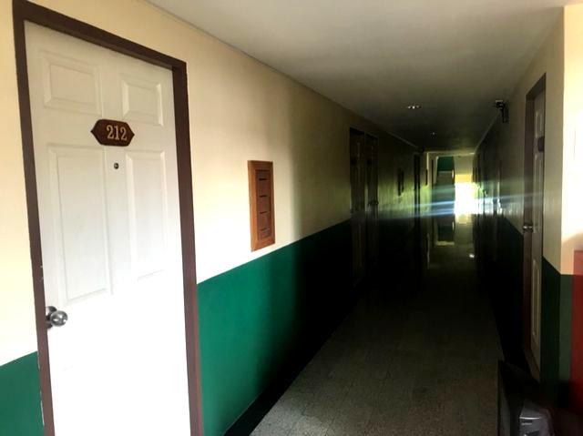 อพาร์ทเม้นท์ apartment-สำหรับ-ขาย-พัทยาใต้-south-pattaya 20190125131440.jpg