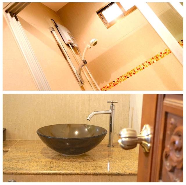อพาร์ทเม้นท์ apartment-สำหรับ-ขาย-นาเกลือ-naklua 20190216195204.jpg