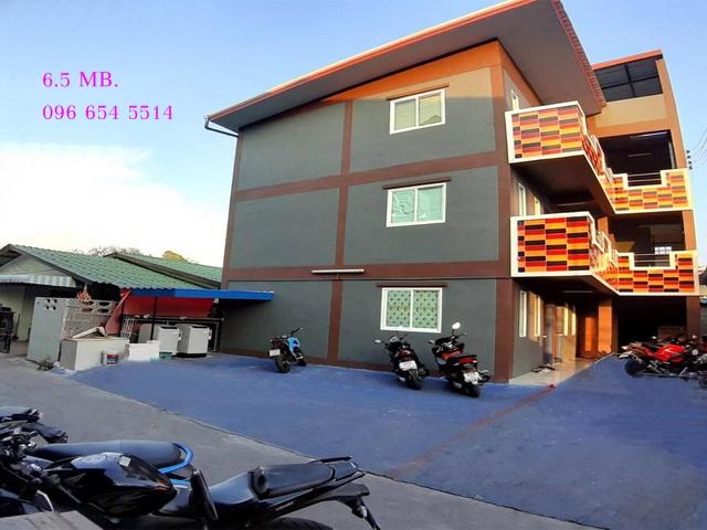 อพาร์ทเม้นท์ apartment-สำหรับ-ขาย-พัทยา-pattaya 20190302145354.jpg