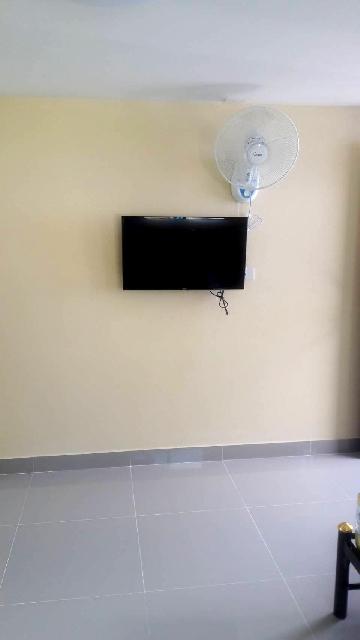 อพาร์ทเม้นท์ apartment-สำหรับ-ขาย-พัทยา-pattaya 20190302145426.jpg