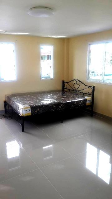 อพาร์ทเม้นท์ apartment-สำหรับ-ขาย-พัทยา-pattaya 20190302145439.jpg