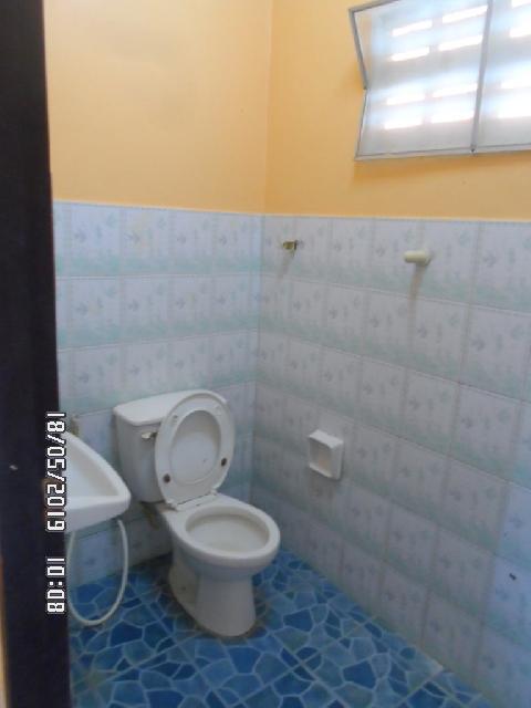 อพาร์ทเม้นท์ apartment-สำหรับ-ขาย-พัทยาฝั่งตะวันออกl-east-side-pattaya 20190519170014.jpg