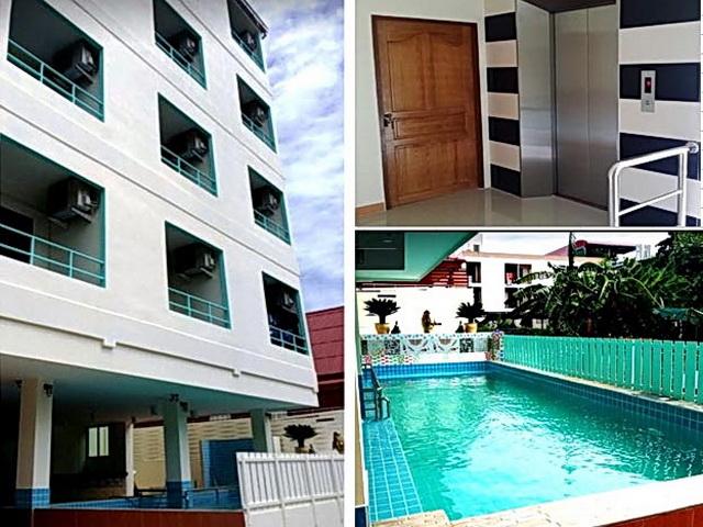 อพาร์ทเม้นท์ apartment-สำหรับ-ขาย-พัทยากลาง--central-pattaya 20190524160751.jpg