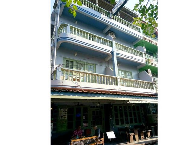 อพาร์ทเม้นท์ apartment-สำหรับ-ขาย-pattaya 20190529190817.jpg