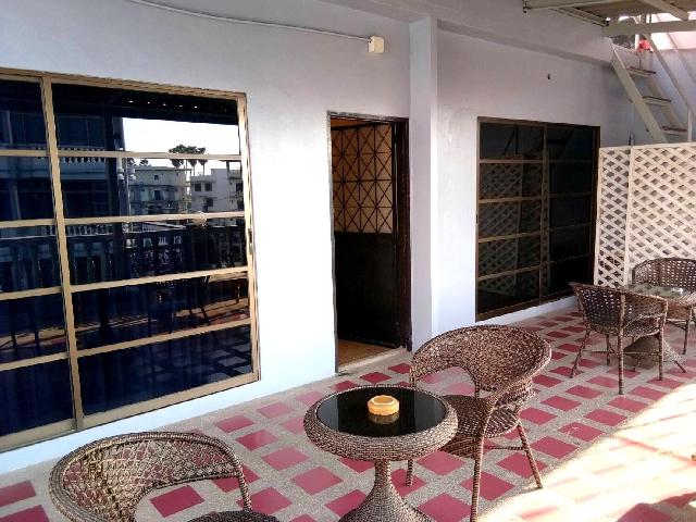อพาร์ทเม้นท์ apartment-สำหรับ-ขาย-pattaya 20190529190859.jpg