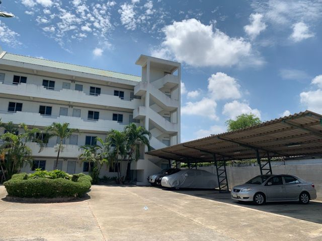 อพาร์ทเม้นท์ apartment-สำหรับ-ขาย-พัทยาใต้-south-pattaya 20190611130528.jpg