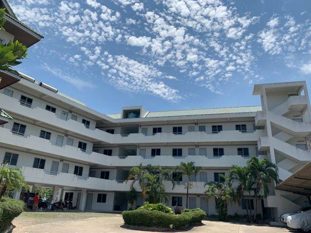 อพาร์ทเม้นท์ apartment-สำหรับ-ขาย-พัทยาใต้-south-pattaya 20190611130540.jpg