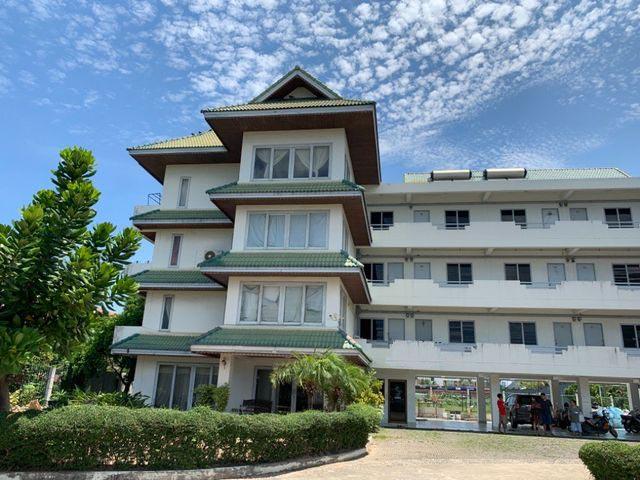 อพาร์ทเม้นท์ apartment-สำหรับ-ขาย-พัทยาใต้-south-pattaya 20190611130549.jpg