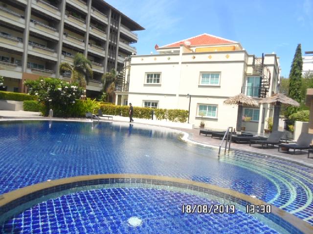 อพาร์ทเม้นท์ apartment-สำหรับ-ขาย-เขาพระตำหนักพัทยา--khao-pratumnak-hill-pattaya 20190824120103.jpg