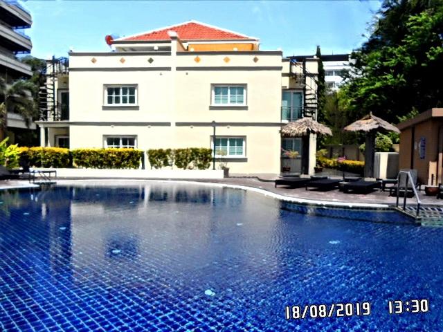 อพาร์ทเม้นท์ apartment-สำหรับ-ขาย-เขาพระตำหนักพัทยา--khao-pratumnak-hill-pattaya 20190824120114.jpg