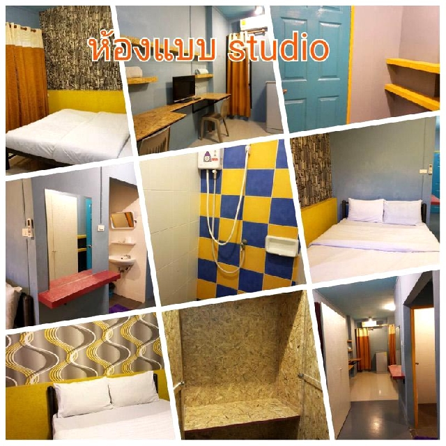 อพาร์ทเม้นท์ apartment-สำหรับ-ขาย-ชลบุรี-l-cholburi 20191207092327.jpg