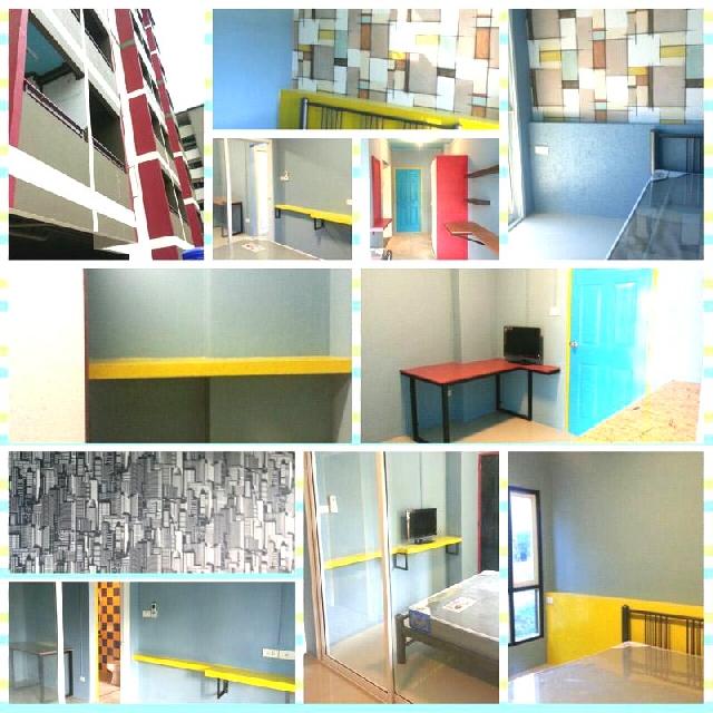 อพาร์ทเม้นท์ apartment-สำหรับ-ขาย-ชลบุรี-l-cholburi 20191207092339.jpg