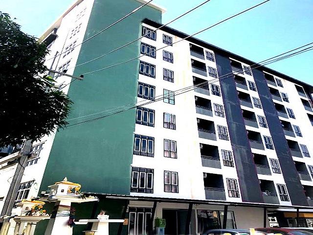 อพาร์ทเม้นท์ apartment-สำหรับ-ขาย-ชลบุรี-l-cholburi 20191207092355.jpg
