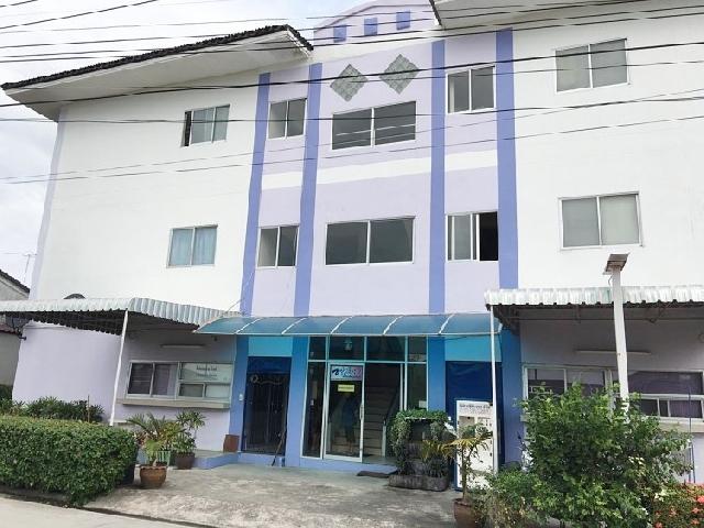 อพาร์ทเม้นท์ apartment-สำหรับ-ขาย-แหลมฉบัง-ศรีราชา-laem-chabang-sriracha 20191228172914.jpg