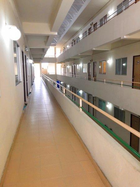 อพาร์ทเม้นท์ apartment-สำหรับ-ขาย-แหลมฉบัง-ศรีราชา-laem-chabang-sriracha 20191228172920.jpg