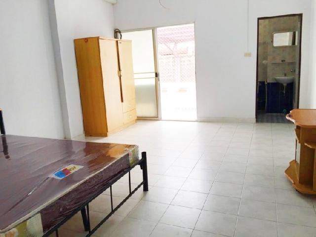 อพาร์ทเม้นท์ apartment-สำหรับ-ขาย-แหลมฉบัง-ศรีราชา-laem-chabang-sriracha 20191228172928.jpg
