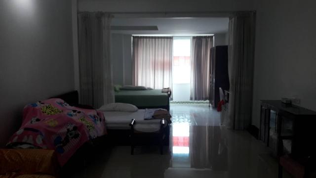 อพาร์ทเม้นท์ apartment-สำหรับ-ขาย-จอมเทียน-jomtien 20200103183449.jpg