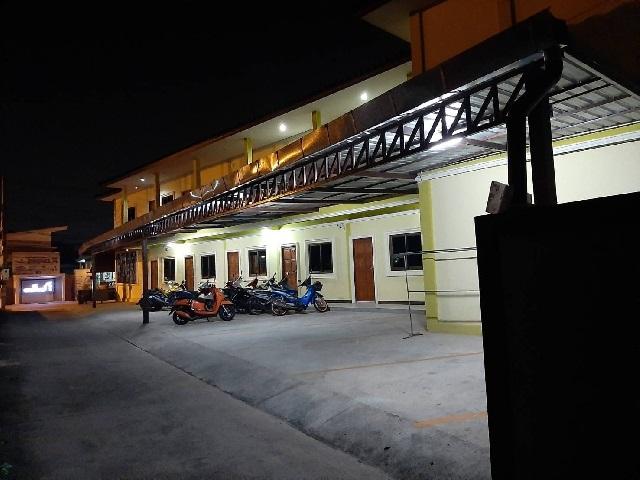 อพาร์ทเม้นท์ apartment-สำหรับ-ขาย-ซอยเนินพลับหวาน-nrenpluwan-east-pattaya 20200104193729.jpg