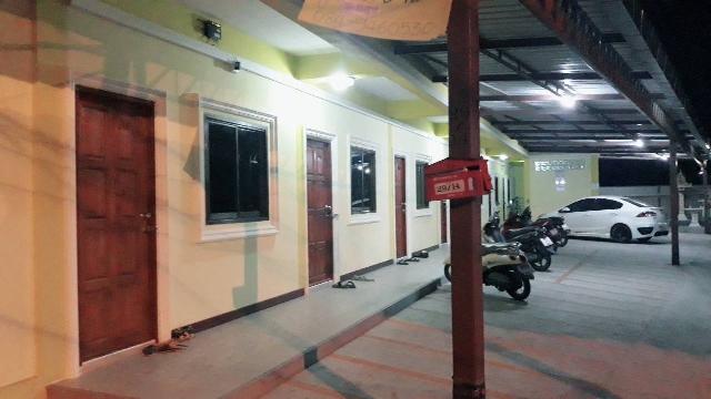 อพาร์ทเม้นท์ apartment-สำหรับ-ขาย-ซอยเนินพลับหวาน-nrenpluwan-east-pattaya 20200104193743.jpg