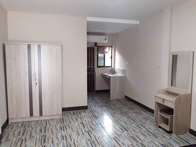 อพาร์ทเม้นท์ apartment-สำหรับ-ขาย-ซอยเนินพลับหวาน-nrenpluwan-east-pattaya 20200104193815.jpg
