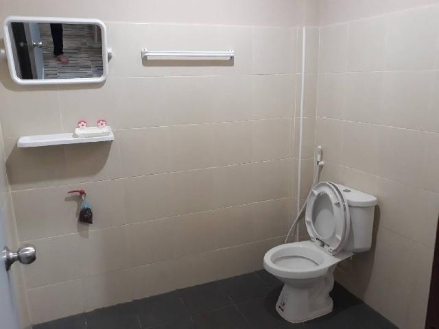 อพาร์ทเม้นท์ apartment-สำหรับ-ขาย-ซอยเนินพลับหวาน-nrenpluwan-east-pattaya 20200104193820.jpg