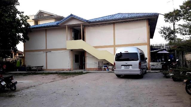 อพาร์ทเม้นท์ apartment-สำหรับ-ขาย-พัทยาฝั่งตะวันออกl-east-side-pattaya 20200122192205.jpg