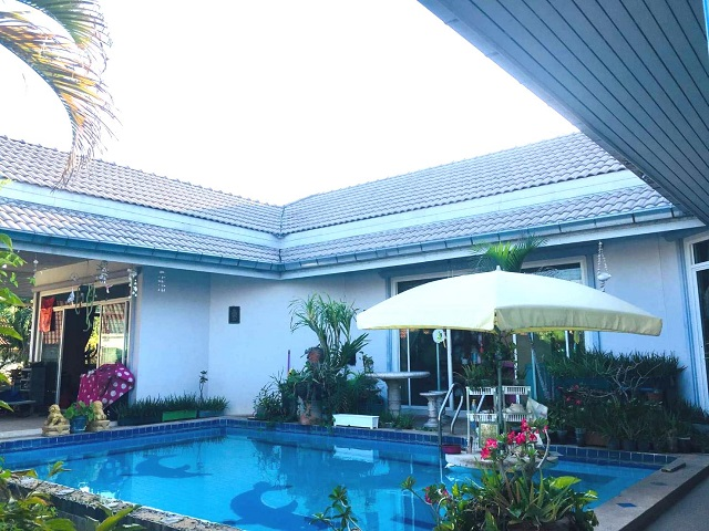 อพาร์ทเม้นท์ apartment-สำหรับ-ขาย-พัทยาฝั่งตะวันออกl-east-side-pattaya 20200131135138.jpg