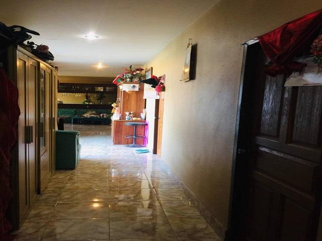 อพาร์ทเม้นท์ apartment-สำหรับ-ขาย-พัทยาฝั่งตะวันออกl-east-side-pattaya 20200203102109.jpg