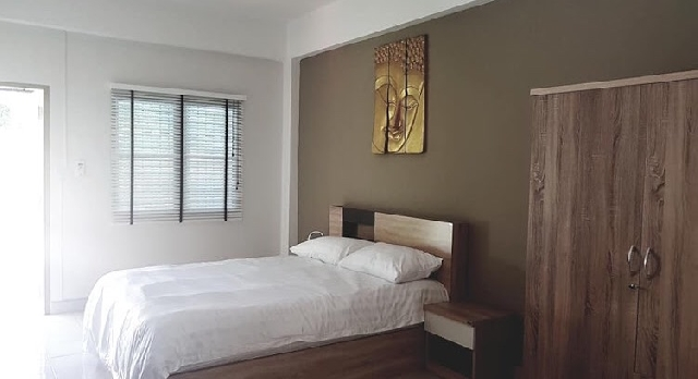 อพาร์ทเม้นท์ apartment-สำหรับ-ขาย-ถนนเทพประสิทธิ์-พัทยาใต้จอมเทียน 20200204065150.jpg