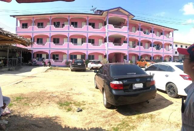 อพาร์ทเม้นท์ apartment-สำหรับ-ขาย-พัทยาฝั่งตะวันออก-east-pattaya 20200514135136.jpg
