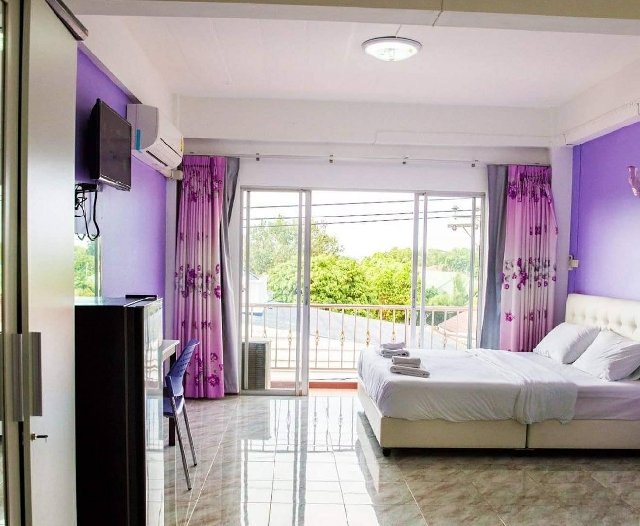 อพาร์ทเม้นท์ apartment-สำหรับ-ขาย-ถนนสุขุมวิท-sukhumvit-road 20200515133933.jpg