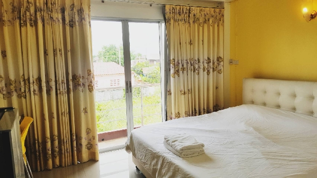 อพาร์ทเม้นท์ apartment-สำหรับ-ขาย-ถนนสุขุมวิท-sukhumvit-road 20200515133949.jpg