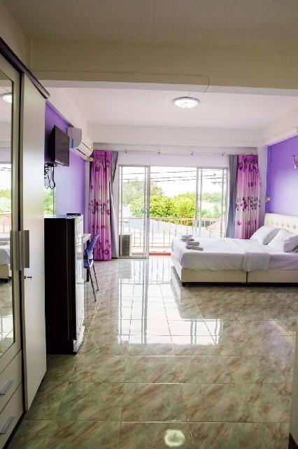 อพาร์ทเม้นท์ apartment-สำหรับ-ขาย-ถนนสุขุมวิท-sukhumvit-road 20200515133954.jpg
