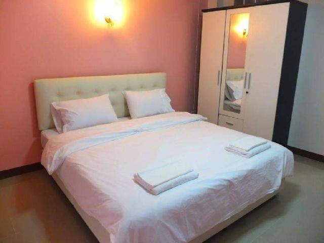 อพาร์ทเม้นท์ apartment-สำหรับ-ขาย-ถนนสุขุมวิท-sukhumvit-road 20200515134004.jpg