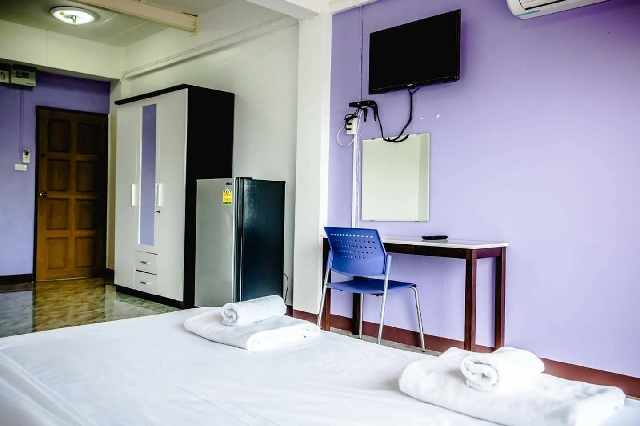 อพาร์ทเม้นท์ apartment-สำหรับ-ขาย-ถนนสุขุมวิท-sukhumvit-road 20200515134010.jpg