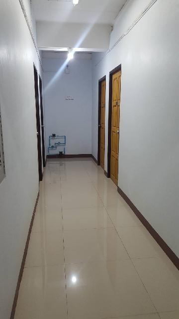 อพาร์ทเม้นท์ apartment-สำหรับ-ขาย-ถนนสุขุมวิท-sukhumvit-road 20200515134031.jpg