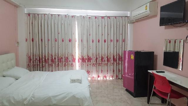 อพาร์ทเม้นท์ apartment-สำหรับ-ขาย-ถนนสุขุมวิท-sukhumvit-road 20200515134043.jpg