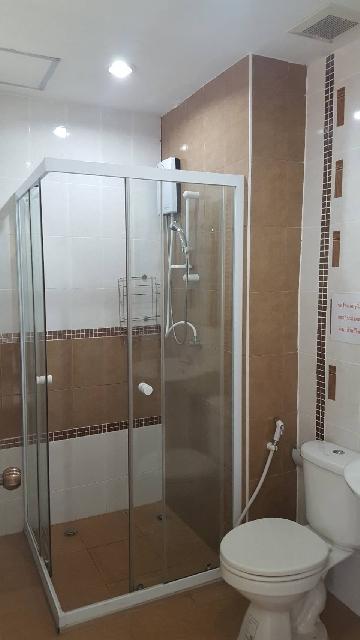 อพาร์ทเม้นท์ apartment-สำหรับ-ขาย-ถนนสุขุมวิท-sukhumvit-road 20200515134050.jpg