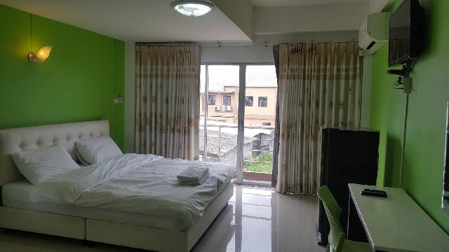อพาร์ทเม้นท์ apartment-สำหรับ-ขาย-ถนนสุขุมวิท-sukhumvit-road 20200515134057.jpg