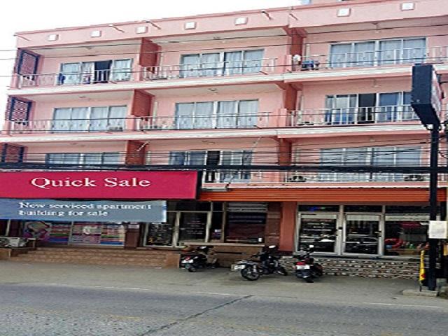 อพาร์ทเม้นท์ apartment-สำหรับ-ขาย-ถนนสุขุมวิท-sukhumvit-road 20200515135527.jpg