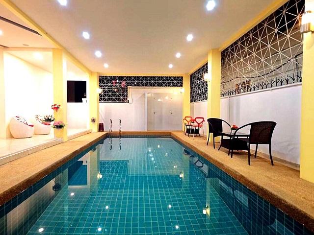 อพาร์ทเม้นท์ apartment-สำหรับ-ขาย-พัทยากลาง--central-pattaya 20200522103435.jpg