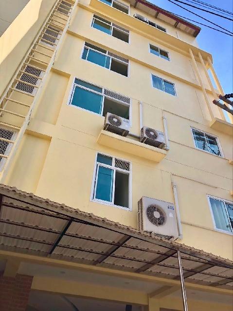 อพาร์ทเม้นท์ apartment-สำหรับ-ขาย-พัทยากลาง--central-pattaya 20200522103440.jpg