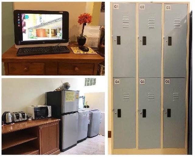 อพาร์ทเม้นท์ apartment-สำหรับ-ขาย-พัทยากลาง--central-pattaya 20200522103505.jpg