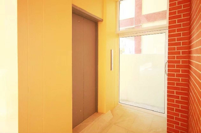อพาร์ทเม้นท์ apartment-สำหรับ-ขาย-พัทยากลาง--central-pattaya 20200522103511.jpg