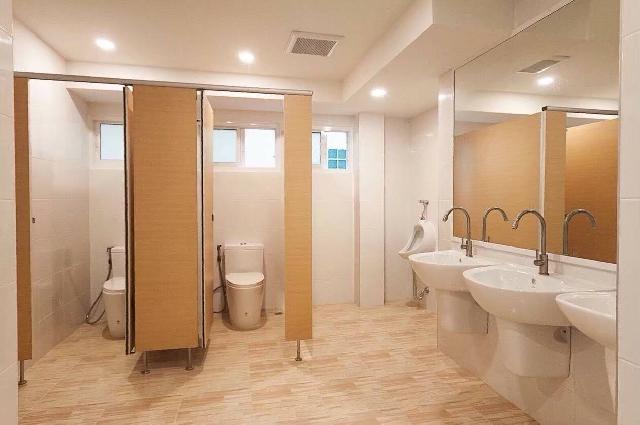 อพาร์ทเม้นท์ apartment-สำหรับ-ขาย-พัทยากลาง--central-pattaya 20200522103517.jpg