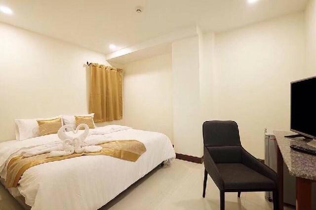 อพาร์ทเม้นท์ apartment-สำหรับ-ขาย-พัทยากลาง--central-pattaya 20200522103525.jpg