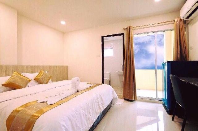 อพาร์ทเม้นท์ apartment-สำหรับ-ขาย-พัทยากลาง--central-pattaya 20200522103538.jpg